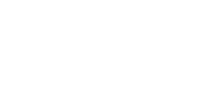 connected cannabis club logo