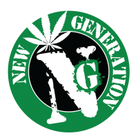 New Generation Cannabis
